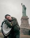 Дмитрий Крикун фото #2