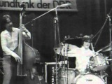 East-Berlin GDR Art Farmer - Fairy Tale Country Side / Context / Round About Midnight (1983)