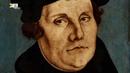 Martin Luther Promis der Geschichte erklärt von Mirko Drotschmann