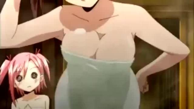 за что анимешники любят аниме