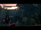 Dark Souls - Dealing with Burg gankers
