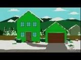 South park / южный парк сезон 1 2 3 4 5 6 7 8 9 10 11 12 13