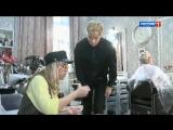 сырнички не от жены | гоген солнцев прямой эфир екатерина терешкович