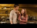 Видео к фильму «Гостья» (2013): Русский ТВ-ролик №1