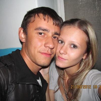 Фёдор Савенков, 5 октября , Великие Луки, id110524026