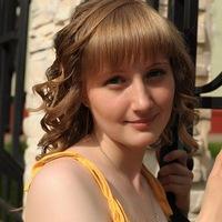 Лара Бондаренко, 2 июня , Новополоцк, id44554296
