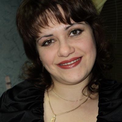 Олеся Богданова, 12 декабря 1986, Чаны, id167596589