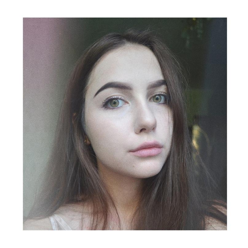 Diana Polyakova |