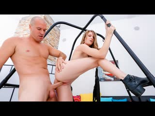 Ashley lane [pornmir, порно вк, new porn vk, hd 1080, all sex, blowjob]