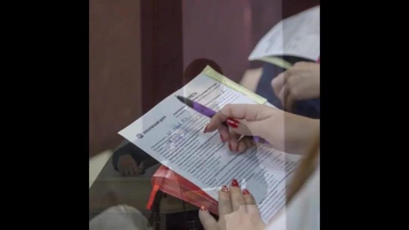 Фото-отчет о прошедшем Едином семинаре 1С для бухгалтеров в Чебоксарах