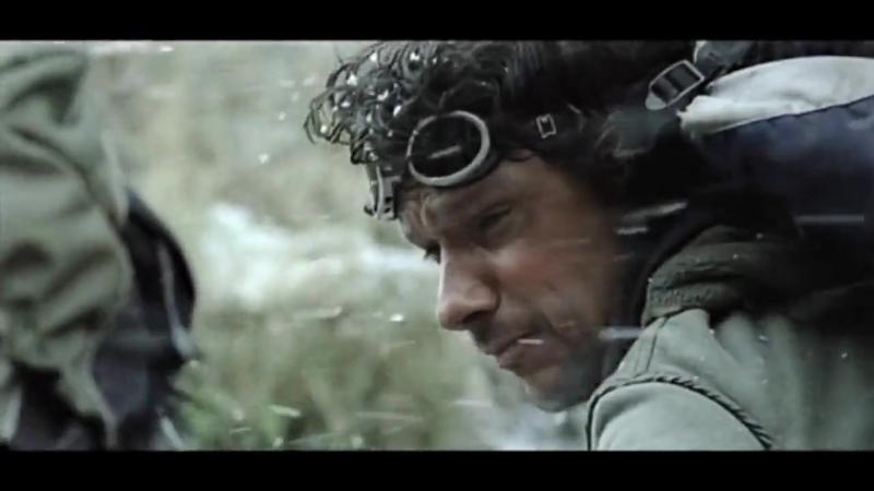 Невероятно красивый клип Rammstein (720p).mp4