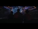 JABBAWOCKEEZ x Tiësto - BOOM with Gucci Mane Sevenn