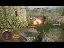 AMX 50 120 на карте «Расейняй» / Xo4y_oJIuBbe