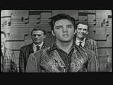 Elvis Presley Dont Be Cruel Rockn Roll Forever Ed Sullivans Greatest Hits