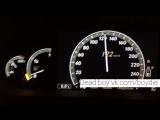 Dead BoyAdam. Mercedes-Benz s500 w221 2010