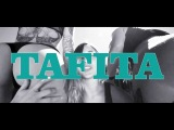 BGS CLAN-TAFITA(ATOR X ASHI HASLO)