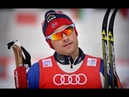 Petter Northug the best finishes Legend The Best Career