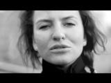 Ахматова-Тебя хоть там любят