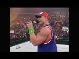 WWE.WrestleMania.XX.2004 John Cena
