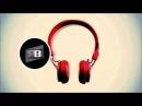 Jordan Beats - Dark Amazing Hard Trap Rap Beat Hip Hop Instrumental 2014 - Beast