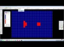 BC Подбор армирования фундаментной плиты в SCAD - постпроцессор Бетон