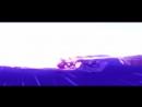 Syringe - Piss on the Kitchen Floor ft. Evil Nigga MV