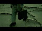 Paul van Dyk - 'Verano' feat. Austin Leeds