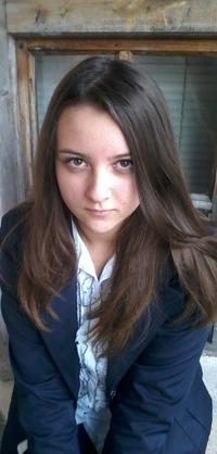 Кароліна Калабішка
