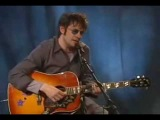 Paul Westerberg - Here Comes a Regular
