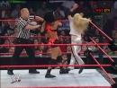 [WWE QTV]☆[WWE RAW[Фоменко]30.09.02]Trish Stratus vs. Victoria / Rob Van Dam Tommy Dreamer vs. Test William Regal]720]