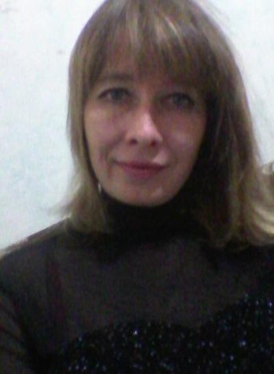 Наталья Полежаева, 1 января , Новочеркасск, id224212561
