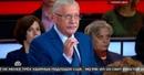 Олег Морозов на каком основании все остальные стреляют в Сирии Эксклюзив программы Реакция