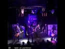 """Slash, Myles Kennedy The Conspirators! Премьера """"Mind Your Manners"""". Whisky A Go-Go 11.09.2018г"""