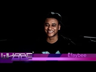 Efaybee - Beatbox - French Freestyle - WHBBE