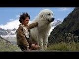 Фильм - Белль и Себастьян. Приключение продолжается (смотреть трейлер на русском)