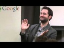 "Alexis Ohanian, ""Without Their Permission"" 