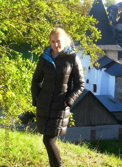 Наташа Корниленко, 26 июня , Витебск, id45107752
