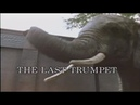 Cribb The Last Trumpet Full Episode 1981 HD