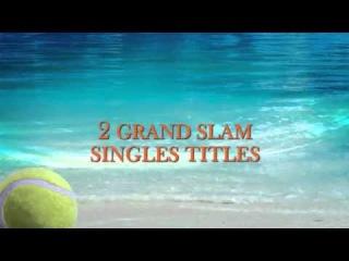 Hua Hin World Tennis Invitation 2014 | Promo