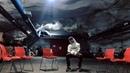 CheWrld - K.C.U.F. (prod. voidespair) (Official Music Video)