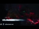 After Dark Promo official video