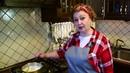 мама Люда выпуск 3 домашний сыр