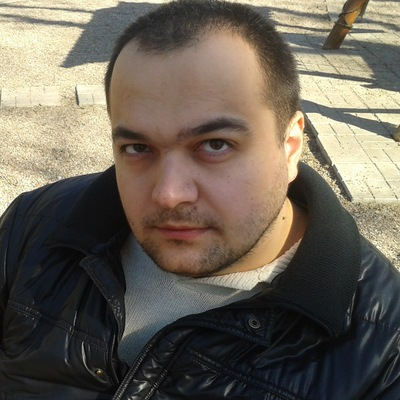 Вахтанг Трапаидзе, 6 декабря , Одесса, id66254431
