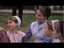 Filme Gospel Graça e Perdão, baseado em fatos reais