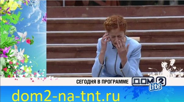 Http dom2 na tnt ru video 2014 06 04 lite html
