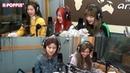 [K-Poppin'] 네온펀치 (NeonPunch)'s Singin' Live 'TicToc'