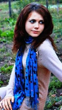 Natalia Kowalska, 2 октября , Тернополь, id198392584