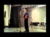 Концерты Центра РУССКАЯ ГАРМОНЬ в Старой Руссе и в Волоте   избранное