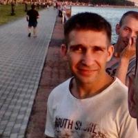 Аватар Александра Полиенко