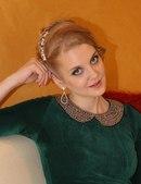 Ольга Максименкова Чебоксары